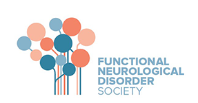 Functional Neurological Disorder Society (FNDS)
